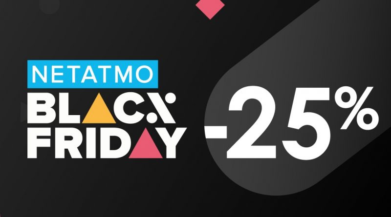Netatmo_Black_Friday