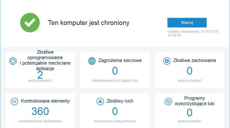 User_Interface_PL