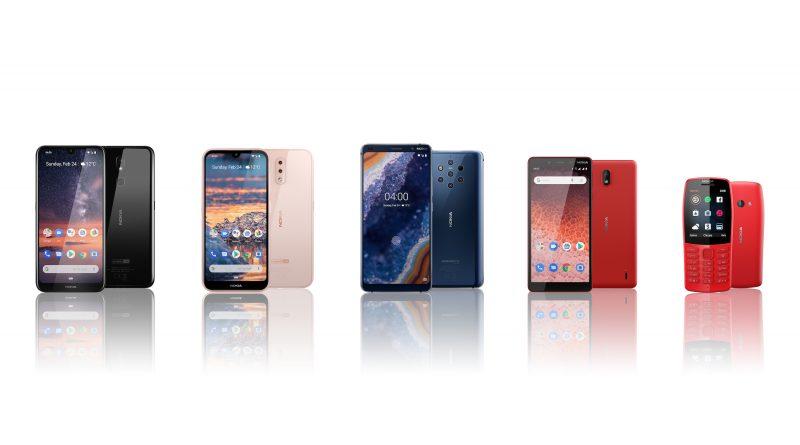 Nokia_Phone_Lineup_