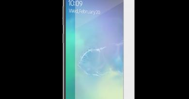 Ultra Clear_GS10