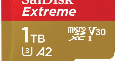 sandisk-extreme-micro-sd-1tb-main