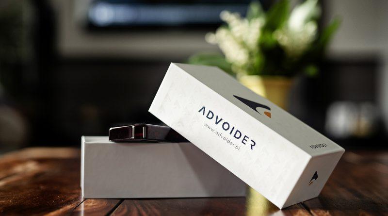 Advoider