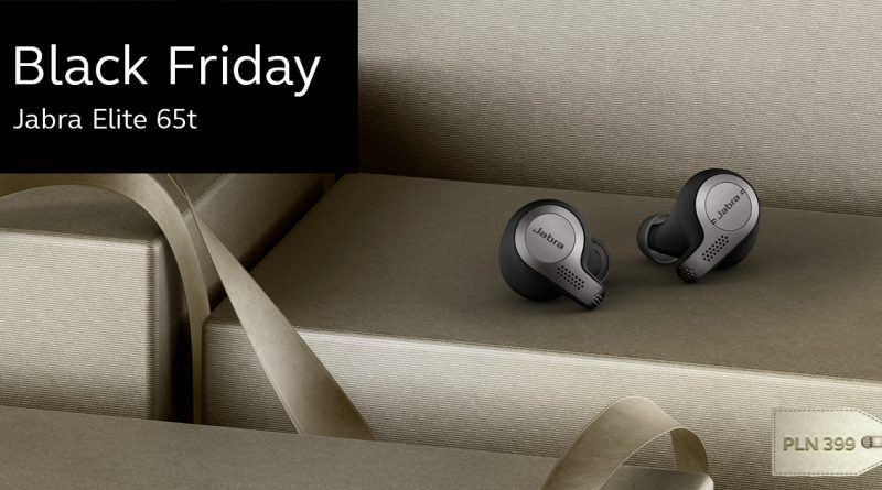 Jabra_65t_Black_Friday