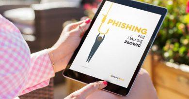 Phishing-nie-daj-sie-zlowic-eBook
