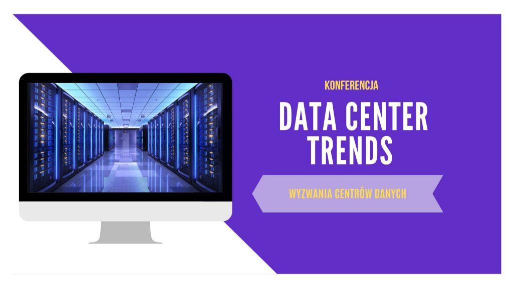 data center 2020