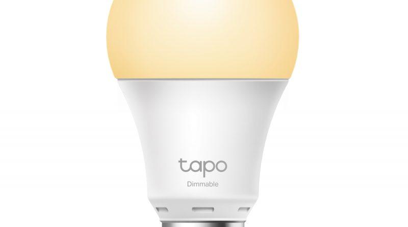 Tapo L5110E