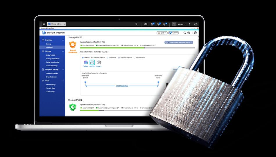 ransomware_qnap