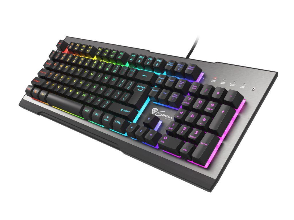 Genesis Rhod 500 RGB