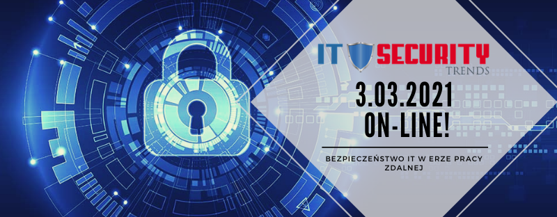 IT Security Trends