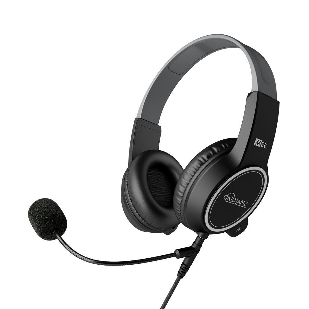 MEE Audio KidJamz 3 (