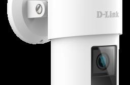DCS-8635LH