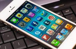 Aplikacje_iPhone
